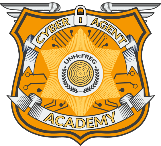 Cyber Agent Academy