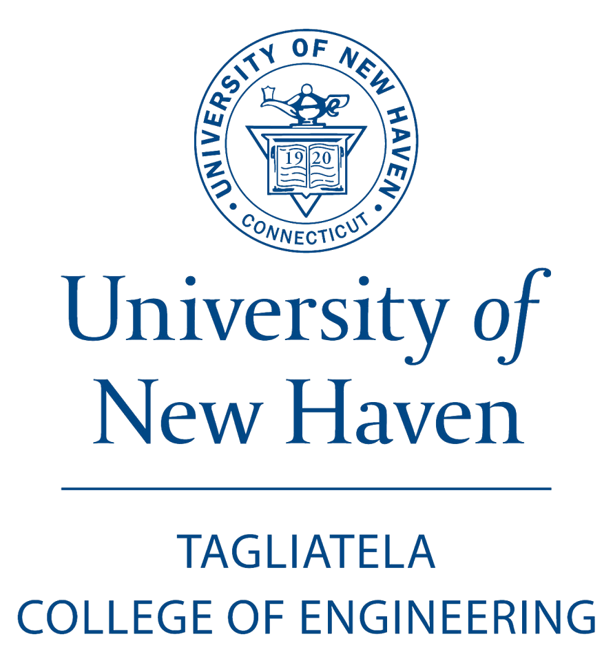 University Of New Haven S Cyber Agent Academy