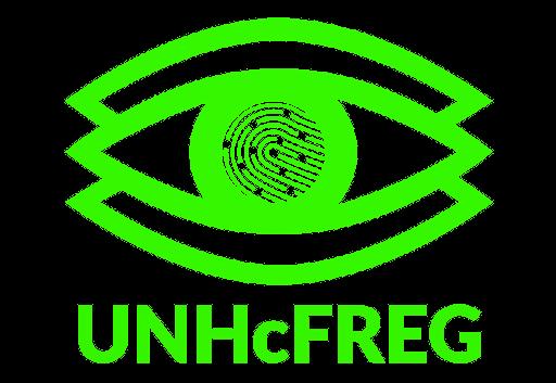 UNHcFREG