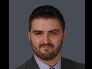 Matt Topor